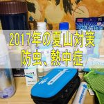 blog title 20170602